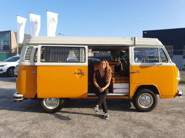 Debbie & The Monkey Family
